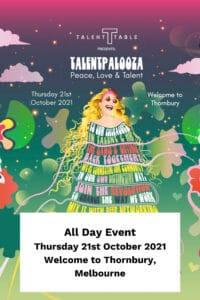 Talentpalooza_New