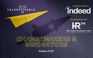 Changemakers Innovators